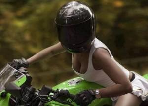 mulher_que_pilota_motos